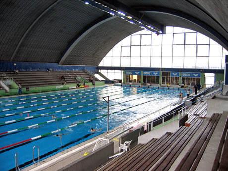Úszóiskola, úszásoktatás, Darnyi Tamás Úszóiskola, úszósuli